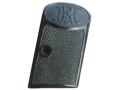 Product detail of Vintage Gun Grips Bulwark 25 ACP Polymer Black