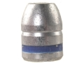 Product detail of Meister Hard Cast Bullets 44-40 WCF (427 Diameter) 200 Grain Lead Flat Nose Box of 500