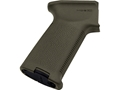 Product detail of Magpul Pistol Grip MOE AK-47, AK-74