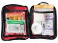 Product detail of Adventure Medical Kits Adventure 1.0 First Aid Kit