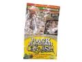 Thumbnail Image: Product detail of Evolved Harvest Rack Radish Crush Blend Annual Fo...