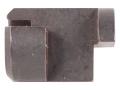 Product detail of Sig Sauer Safety Lock Sig Sauer P226, P229 9mm Luger, P239, Sig Sauer...