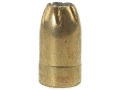 Product detail of Remington Golden Saber Bullets 9mm (355 Diameter) 147 Grain Jacketed Hollow Point