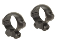 "Thumbnail Image: Product detail of Millett 1"" Angle-Loc Windage Adjustable Rings 3/8..."