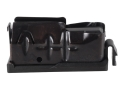 Product detail of Savage Arms Magazine Savage Axis, Edge 22-250 Remington 4-Round Polymer