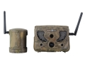 Product detail of Spypoint Tiny-W2 Wireless Infrared Game Camera 8.0 Megapixel Spypoint Dark Forest Camo