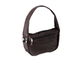 Product detail of Galco Soltaire Conceal Carry Handbag Leather