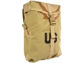 Product detail of Military Surplus MOLLE Sustainment Pouch Nylon