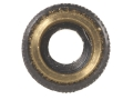 "Product detail of Williams Aperture Twilight WGRS 3/8"" Diameter with .150 Hole Long Shank Steel Black"