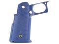 Thumbnail Image: Product detail of STI Standard Grip Frame STI-2011 SVI Polymer