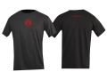 Thumbnail Image: Product detail of Magpul Center Icon T-Shirt Short Sleeve Cotton