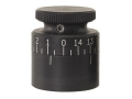 Product detail of Stoney Point Target Knobs Tasco, Simmons, Sightron Scopes with Slotte...