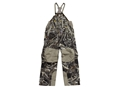 Product detail of Browning Men's Dirty Bird Insulated Bibs