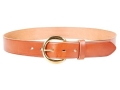 "Product detail of Bianchi B5 Dress Belt 1-1/2"" Leather"
