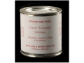 Product detail of Art's Wood Stock Stain French Red 8 oz Liquid