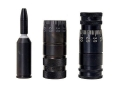 Thumbnail Image: Product detail of RCBS Precision Mic 375 H&H Magnum