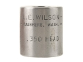 Product detail of L.E. Wilson Decapping Base #350