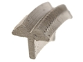 Product detail of Dem-Bart Checkering Cutter Skip-Line Left 12 Lines per Inch