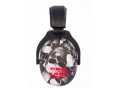 Thumbnail Image: Product detail of Pro Ears ReVO Earmuffs (NRR 26 dB) Skulls