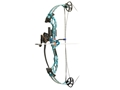 Thumbnail Image: Product detail of PSE Tidal Wave Compound Bowfishing Package Right ...