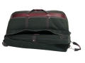 "Thumbnail Image: Product detail of Boyt Covey Bag Rolling Duffel 36"" x 17"" x16"" Canv..."