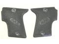 Product detail of Vintage Gun Grips MAB GZ 25 ACP Polymer Black
