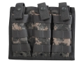 Thumbnail Image: Product detail of Spec.-Ops. X-3 MOLLE Compatible Triple Magazine S...