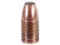 Thumbnail Image: Product detail of North Fork Bullets 458 Caliber (458 Diameter) 350...