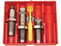 Product detail of Lee Pacesetter 3-Die Set 223 Remington Ackley Improved 40-Degree Shou...