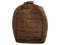 Thumbnail Image: Product detail of Spec.-Ops.  MOLLE Compatible Op-Order Logistics P...