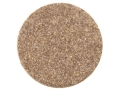 Product detail of Walters Wads 43 Spanish (439 Diameter) 0.030 Thickness Bag of 1000