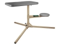Product detail of Caldwell Stable Table Portable Shooting Bench