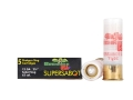 "Product detail of Brenneke USA SuperSabot Ammunition 12 Gauge 2-3/4"" 1-1/8 oz Lead-Free..."