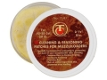Thumbnail Image: Product detail of Thompson Center Natural 1000 Plus Bore Butter Sea...