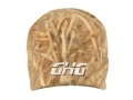 Product detail of GHG Skull Cap Fleece