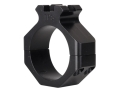 Product detail of TPS CORA I 30mm Picatinny-Style Accessory Ring Matte