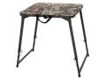 Product detail of Banded Slough Dog Stand Steel Realtree Max-4 Camo