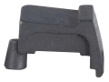Product detail of Lone Wolf Extractor Glock 22, 23, 27, 31, 32, 33, 35 with Loaded Chamber Indicator Carbon Steel Matte