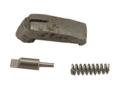 "Thumbnail Image: Product detail of Tubb Sako-Style ""B"" Extractor Kit Remington Bolt ..."