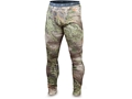 Product detail of First Lite Men's Allegheny Base Layer Pants Merino Wool
