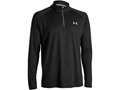 Product detail of Under Armour Men's UA Tech 1/4 Zip Long Sleeve Shirt Polyester