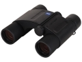 Product detail of Zeiss Victory LT Compact Binocular 10x 25mm Roof Prism with Case Black