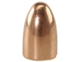 Product detail of Remington Bullets 9mm (355 Diameter) 115 Grain Full Metal Jacket