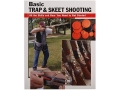 "Product detail of ""Basic Trap & Skeet Shooting"" Book By Landrum"