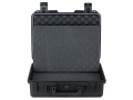 Product detail of Pelican Storm iM2300 Pistol Gun Case with Pre-Scored Foam Insert Polymer