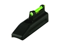Thumbnail Image: Product detail of HIVIZ Front Sight Browning Buck Mark, Ruger Mark ...