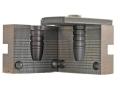 Thumbnail Image: Product detail of RCBS 1-Cavity Bullet Mold 50-515-FN 50 Caliber (5...