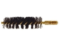 Product detail of CVA Muzzleloading Cleaning Brush 50 Caliber 10 x 32 Thread Nylon