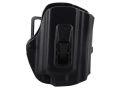 "Product detail of Viridian TacLoc ECR Autolock Holster Right Hand S&W M&P 4"" with Virid..."
