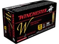Product detail of Winchester W Train Reduced Lead Ammunition 38 Special 130 Grain Full Metal Jacket
